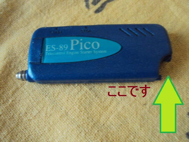 DSC06251.jpg