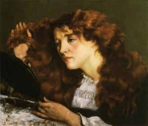 yoshino courbet