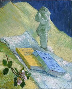 Still-Life-with-Plaster-Statuette-a-Rose-and-Two-Novels.jpg