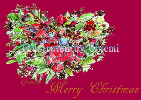 Drw007_Merry Christmas2