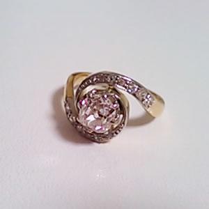 diamondring1.jpg