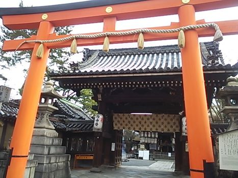 shimogoryo.jpg