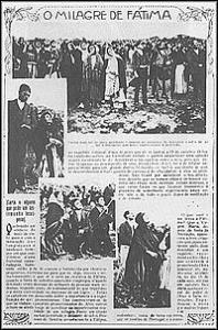 1917-Newspaper_fatima.jpg
