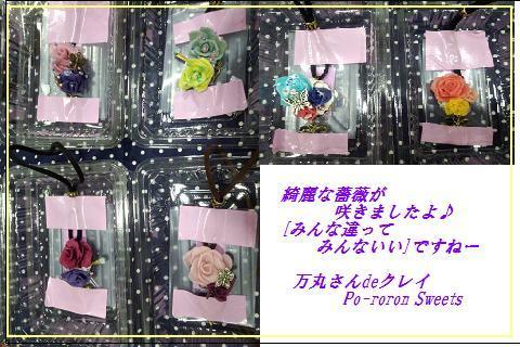 2013-6-12bara-pendant.jpg
