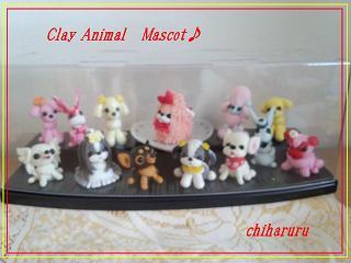 meisai-rabbitshining poodle5