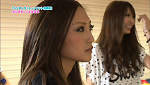 本間さんと秋山さん