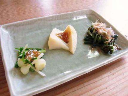 12-4-25 山菜