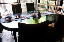 12-5-5 店内テーブル