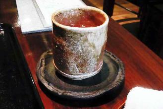 12-5-9 お茶