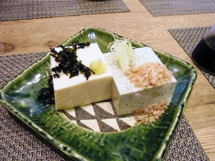 12-6-2 豆腐