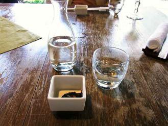 12-6-14 酒1