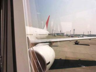 12-6-8-1 飛行機
