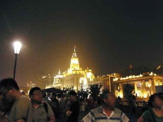 12-6-8-4 南京 夜景2