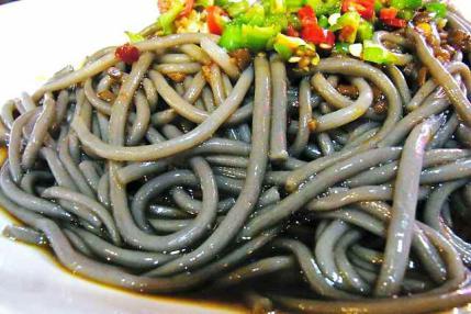 12-6-8-4 南京 山芋麺あぷ