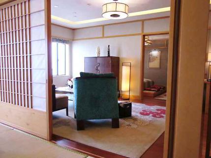 12-6-8-2 ホテル日本室2