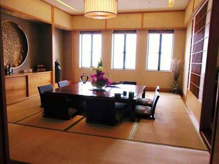 12-6-8-2 ホテル日本室和室