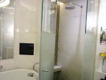 12-6-8-2 部屋バスルームシャワー