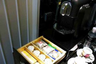 12-6-8-2 部屋コーヒー