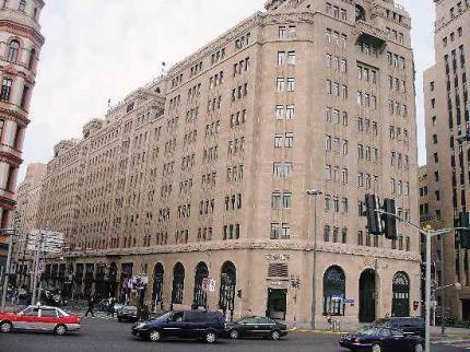 12-6-10 ホテル