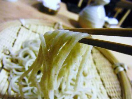 12-7-11 蕎麦1三和たべ