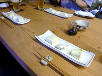 12-7-11 1豆腐きた
