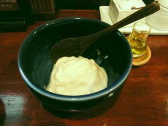 12-7-27 豆腐