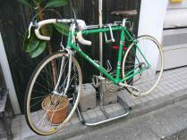 12-8-9 自転車