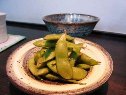 12-8-9 枝豆