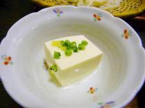 12-12-2 豆腐