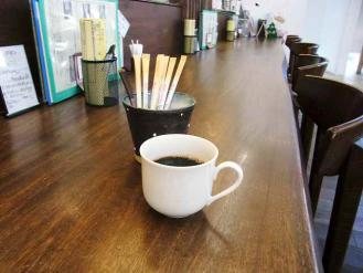 12-12-6 コーヒー