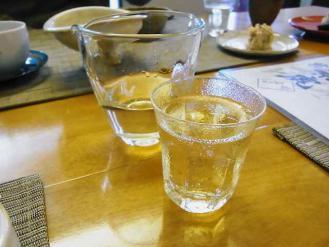 12-12-10 酒3