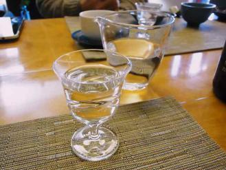 12-12-10 酒1