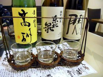 12-12-11 利き酒