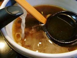 12-12-13 蕎麦湯