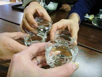 12-12-17 乾杯