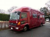 12-12-17 バス