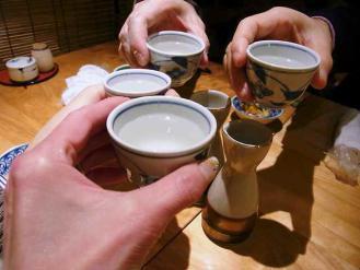 12-12-17甚作 乾杯