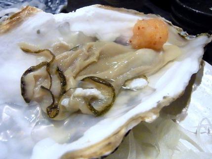 12-12-19 4牡蠣