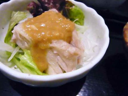 12-12-19 1前菜鶏