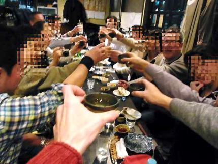 12-12-19 乾杯大