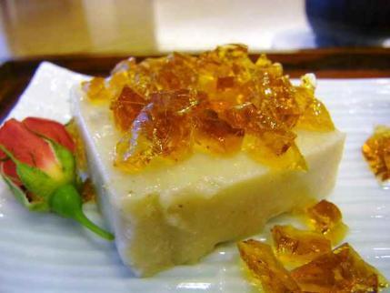 12-12-25 そば豆腐