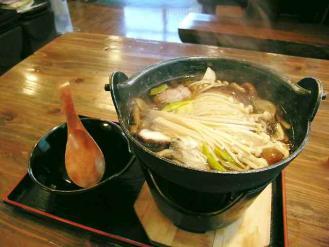 12-12-26 鍋