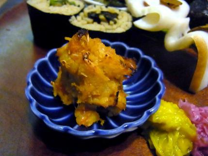 12-12-28 盛り味噌
