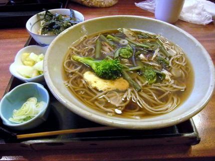 12-12-30 山菜