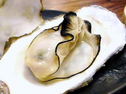 13-11-28 牡蠣なか