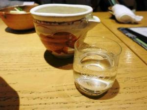 13-12-9 酒1