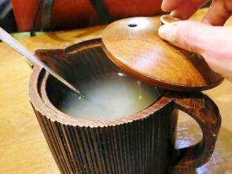 13-12-10 蕎麦湯