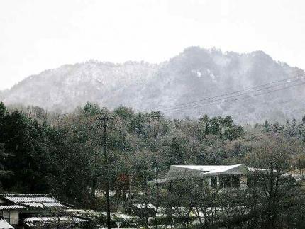 2013-12-13 3道の駅風景