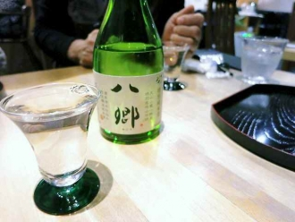 2013-12-13空港 酒