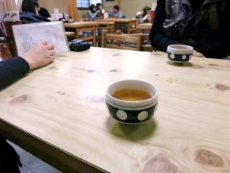 2013-12-13かねや お茶